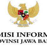 Pengumuman Hasil Akhir Calon Anggota Komisi Informasi Provinsi Jabar