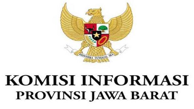 Pengumuman Hasil Tes Potensi/Tertulis Calon Anggota Komisi Informasi Provinsi Jawa Barat Masa Jabatan 2019 – 2023
