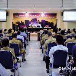 Pra Musrenbang RPJMD Kabupaten Ciamis Tahun 2019-2024