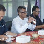 Pelatihan Aplikasi Sapawarga Kembali Digelar di Sadananya