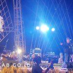 Festival Layang Lakbok Piala Gubernur Jabar 2019