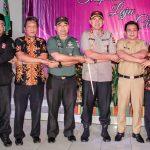 Dialog Kebangsaan Genjot Pencapaian Visi Misi Kabupaten Ciamis