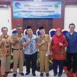 Penguatan Peran PPID Kabupaten/Kota Dalam Mewujudkan Jawa Barat Provinsi Informatif