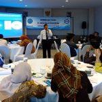 BNNK Ciamis Gelar Kegiatan Bimbingan Teknis di Lingkungan Pendidikan