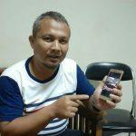 BKPSDM Ciamis pastikan Video Pengangkatan Tenaga Honorer jadi PNS Hoaks