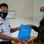 BNNK Ciamis Jalin Sinergitas Program Rehabilitasi Di Kabupaten Pangandaran