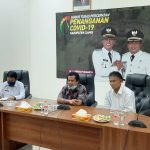 Pilkades Serentak Kabupaten Ciamis Dipastikan Ditunda