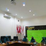 Tina Sulistiani, Kader PKK Kabupaten Ciamis Ikuti Lomba Kader PKK tingkat Provinsi Jawa Barat