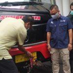 Cikobis, Cara Baru Nikmati Kopi di Kabupaten Ciamis