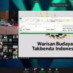 Upacara Adat Ngikis dan Misalin Masuk Warisan Budaya Tak Benda (WBTB) Indonesia Tahun 2020.