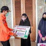 Bupati Ciamis Berikan Hadiah Haji, Umroh dan Uang Pembinaan Bagi Juara MTQ XXXVI Jabar