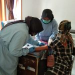 Putus Mata Rantai HIV, Pemkab Ciamis Gelar Tes HIV Ibu Hamil