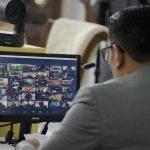 20 Daerah di Jabar Akan Terapkan PSBB Proporsional