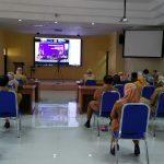 Rancang Awal RKPD, Pemkab Ciamis Gelar Forum Konsultasi Publik