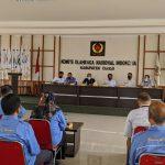Tuan Rumah Porprov Jabar 2022, Ciamis Targetkan Kemenangan di 9 Cabor