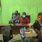 Kepatuhan Penerapan Protokol Kesehatan Meningkat, Kabupaten Ciamis dinilai Mengalami Banyak Kemajuan.
