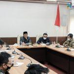 Bupati Ciamis: Pusat Budaya Kabupaten Ciamis Ditargetkan dibangun Bulan Maret