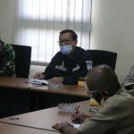 Kabupaten Ciamis Perpanjangan PPKM Mikro Hingga 22 Maret 2021