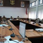 Tingkatkan Tata Kelola Aset Daerah, KPK Sosialisasikan MCP