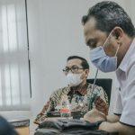 Pemprov Jabar Kembali Perpanjang PPKM Mikro sampai 19 April 2021