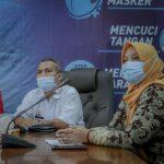 Jelang Pelaksanaan BUBOS Ke-5, Pemkab Ciamis Ikuti Arahan Pemprov Jabar
