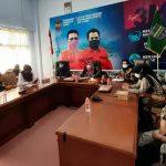 Tingkatkan APK PAUD di Jawa Barat, Bunda PAUD Kabupaten Ciamis Ikuti Webinar
