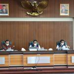 PPKM Darurat Jawa-Bali, Ini Penjelasan Bupati Ciamis