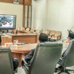 Arif Anwar Budiman Gantikan Rini Kustranti, PAW DPRD Kabupaten Ciamis