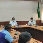 Papernas Papua 2021, Kabupaten Ciamis Kirimkan 2 Atlit